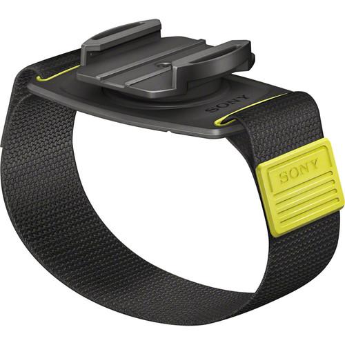 Sony AKA-WM1 Wrist strap Main Image