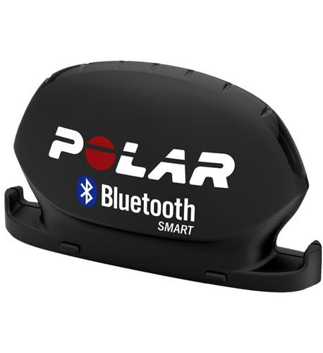 Polar Cadanssensor Bluetooth Smart Main Image