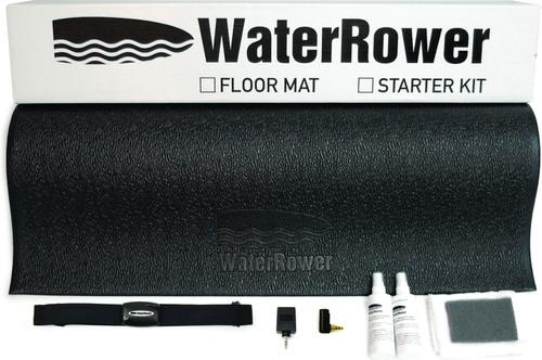WaterRower Starter Kit Main Image