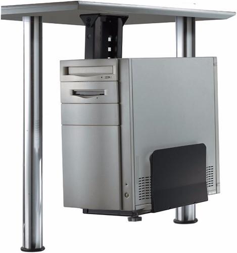 NewStar Desktop bracket CPU-D200BLACK Main Image