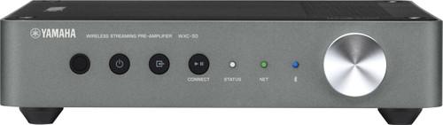 Yamaha WXC-50 MusicCast Main Image
