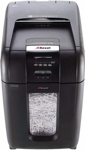 Rexel Autofeed Auto+ 300X Main Image