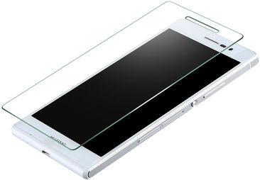 PanzerGlass Huawei P9 Screenprotector Glas Main Image