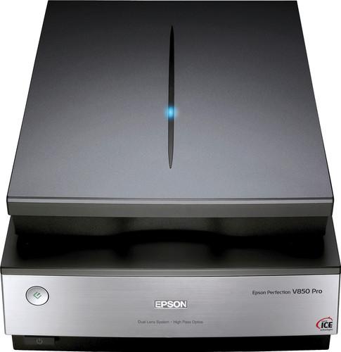 Epson Perfection V850 Pro Main Image