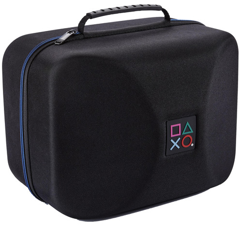 Playstation VR carrying bag Main Image