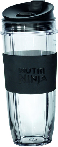 Nutri Ninja Smoothiebeker 900 ml Main Image