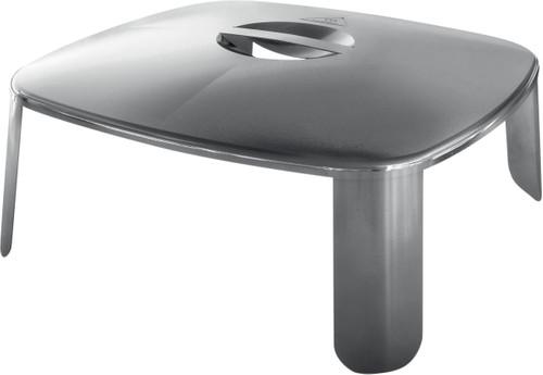 Philips HD9932 / 00 anti-splash lid Main Image