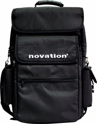 Novation Gigbag Voor Keyboard Met 25 Toetsen Main Image