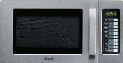 Whirlpool PRO 25 IX Main Image