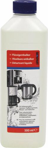 Scanpart Ontkalker 500 ml Main Image