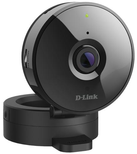 D-Link DCS-936L Main Image