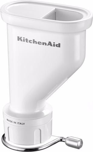 KitchenAid Holle Pasta Set Main Image