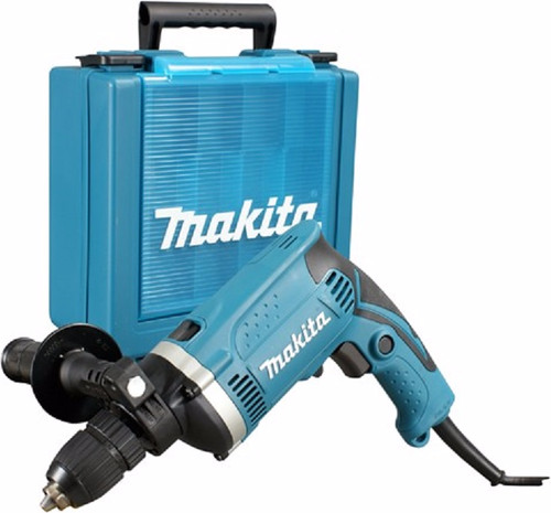 Makita HP1631K Main Image