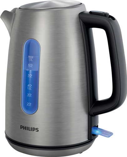 Philips Viva Collection HD9357/10 Main Image
