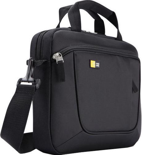 Case Logic Shoulder Bag 11.6'' AUA311 Main Image