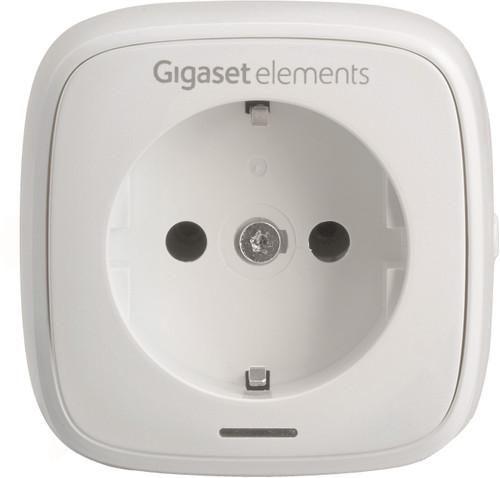 Gigaset Elements Plug Main Image