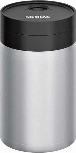 Siemens Isoleerbeker voor Verse Melk Main Image