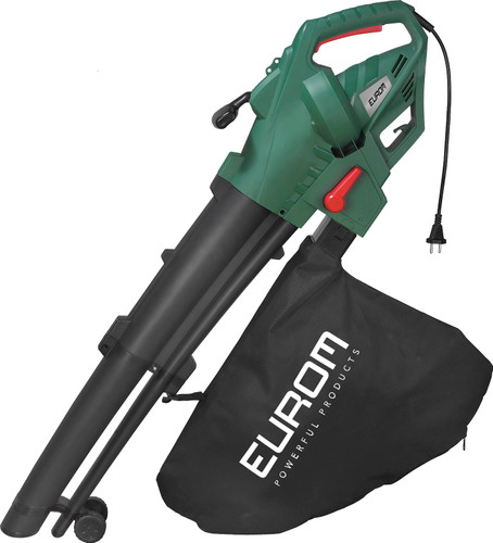 Eurom Gardencleaner 3000 Main Image
