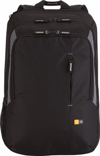 e5b459d4d9d Case Logic Laptop Rugzak 17,3'' Zwart VNB217 - Coolblue - Voor 23.59 ...