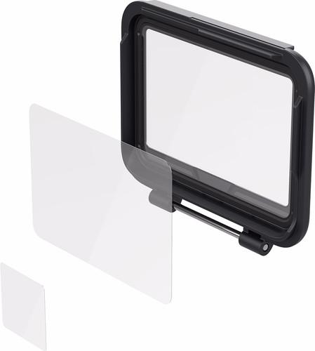 GoPro Screen Protectors HERO 5 en 6 Black Main Image