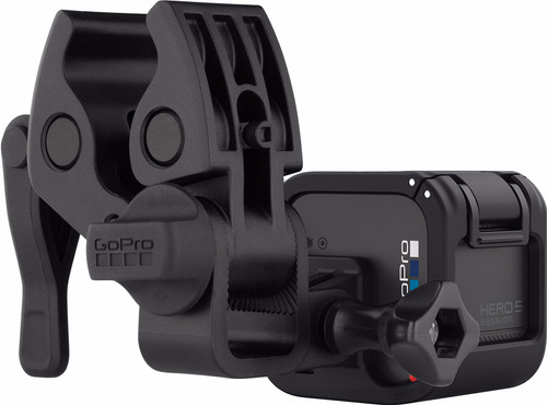 GoPro Gun / Rod / Bow Mount Main Image