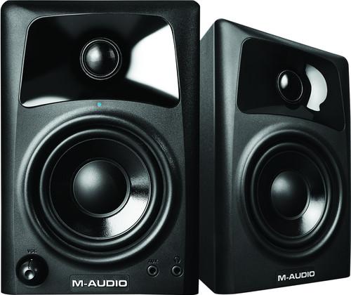 M-Audio AV32 (per paar) Main Image