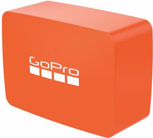 GoPro Floaty Main Image