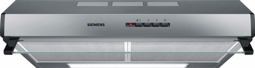 Siemens LU63LCC50 Main Image