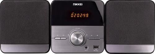 Nikkei NMC306 Main Image