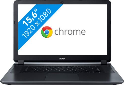 Acer Chromebook 15 CB3-532-C8E0 Main Image