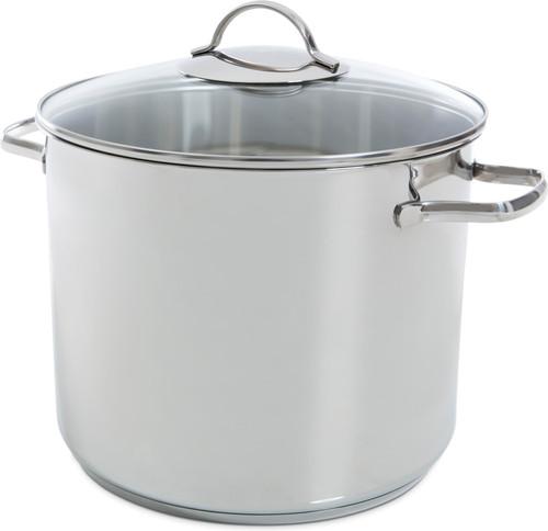 BK Soup Pot 26cm Main Image