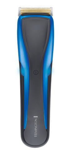 Remington HC5900 PrecisionCut Titanium Ultra Main Image
