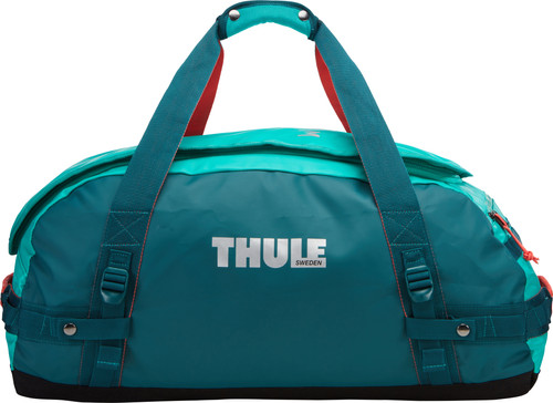 Thule Chasm 70L Bluegrass Main Image