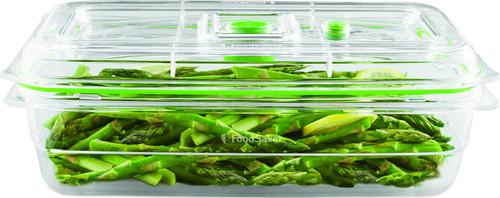 Foodsaver Fresh vershouddoos 2,3L Main Image