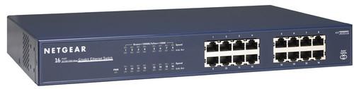 Netgear JGS516 Main Image