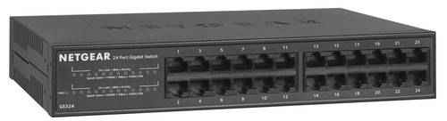 NETGEAR GS324 Main Image
