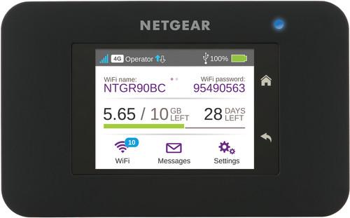 Netgear AirCard 790 Main Image