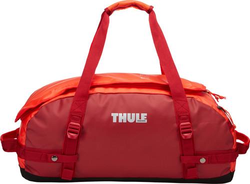 Thule Chasm 40L Roarange Main Image
