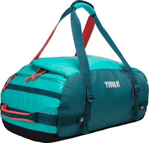 Thule Chasm 40L Bluegrass Main Image