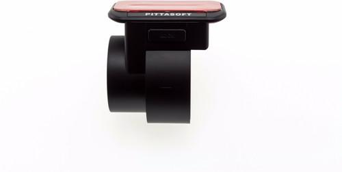 BlackVue Houder Front Camera DR650 Main Image