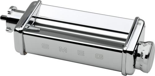 SMEG SMPR01 Pastaroller Main Image