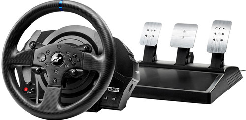 Thrustmaster T300 RS GT Main Image
