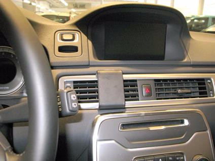 Brodit ProClip Volvo V70 / XC70 from 2012 Central Confirmation Main Image