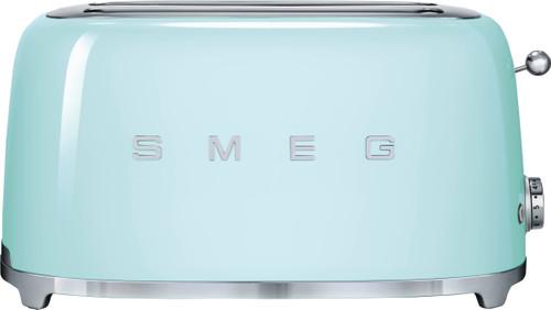 SMEG TSF02PGEU Mint Main Image