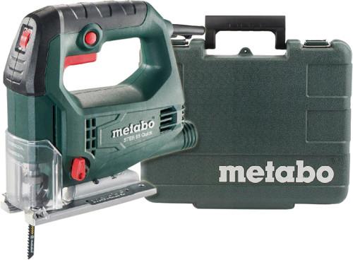 Metabo STEB 65 Quick Main Image