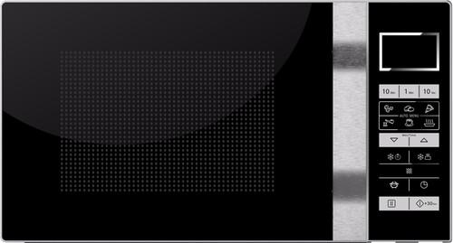 Sharp R360BK Main Image
