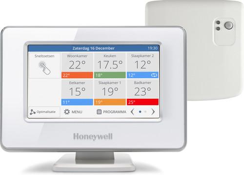 Honeywell EvoHome Single Zone Aan/Uit Main Image