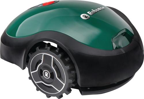 Robomow RX12u Main Image