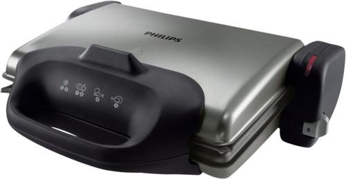 Philips HD4467 Main Image