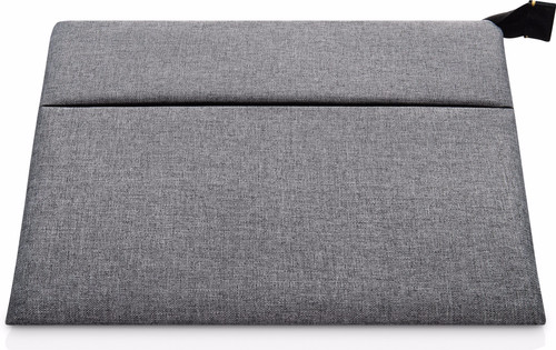 Wacom Intuos Soft Case Medium Gray Main Image